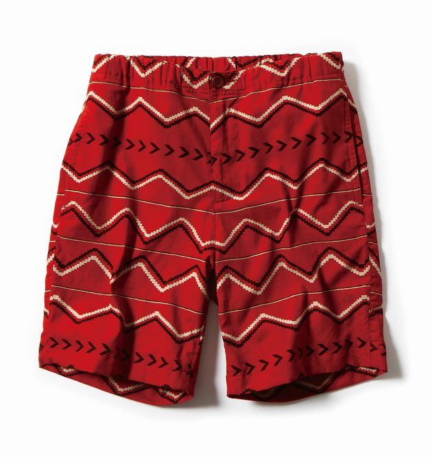 _052.BUFFALO_SHORTS_RDm