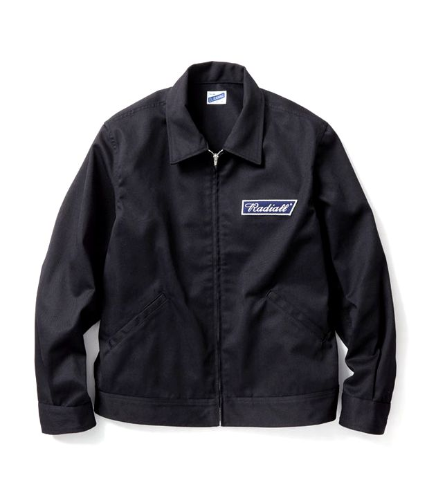 108_CVS_WORKJACKET_BLK_SPOT
