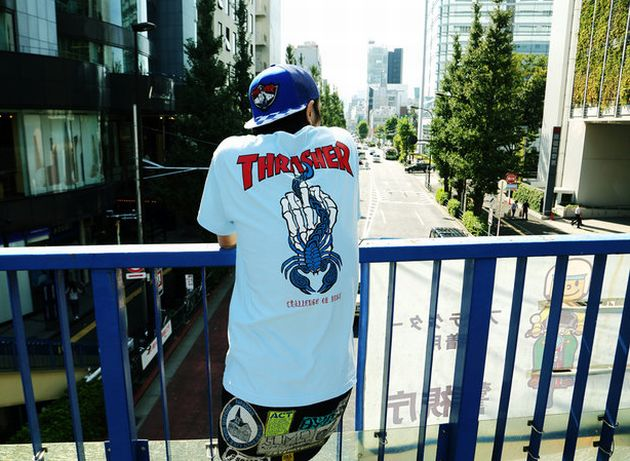 ×THRASHER_NEWS1-thumb-680x453-992