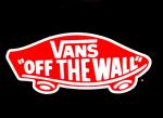 VANSのSEAL案内のブログ