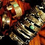 LARRY SMITH ラリースミスの商品がFIXERにて多数展示 日時11月29日