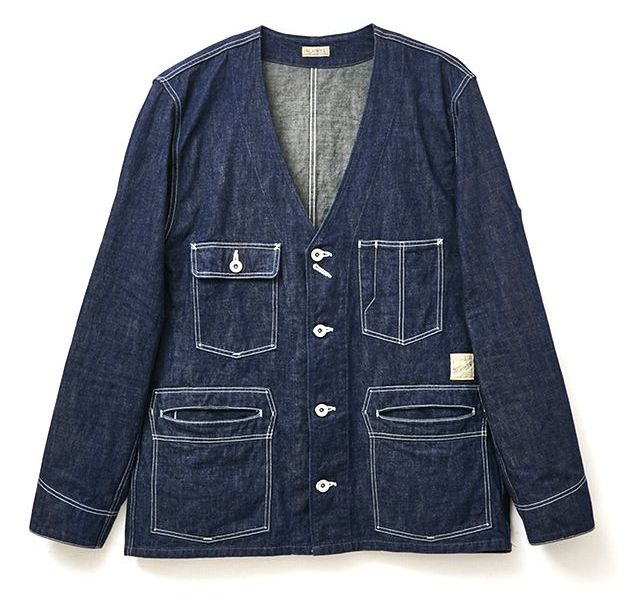 BF-11-015_RAGTIME_DENIM_SHOOTING_JACKET01