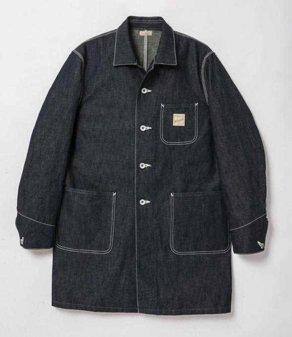 bf-12-017-ragtime-denim-shop-coat-10-5oz-indigo-denim1