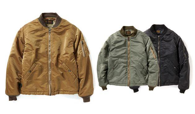 Jacket-014