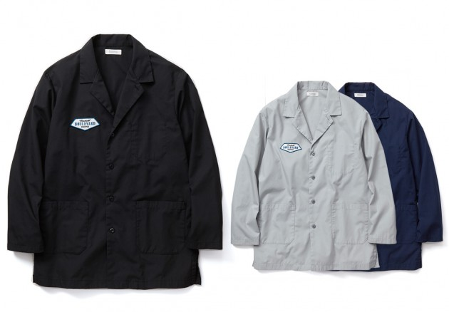 Shirt-016