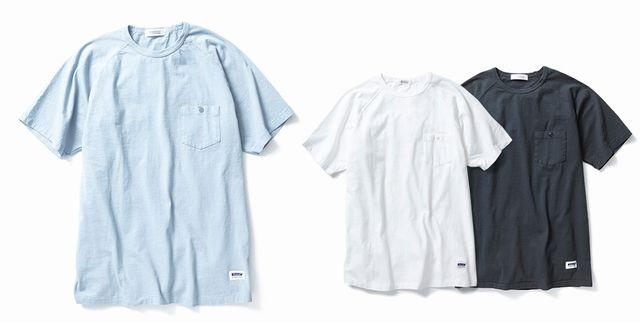 SweatShirt-045