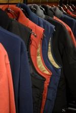BLUCO(ブルコ)Blue Jacket,Rib Vest,COACH JACKET ジャケット類入荷
