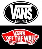 『VANS』(バンズ)というスニーカーブランドについての紹介ブログ