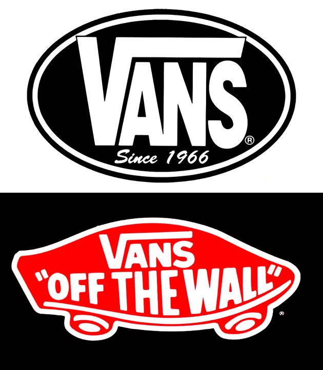 preview-vans-2013-01-27