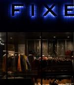 FIXER Clothing Store セレクトショップの紹介ブログ