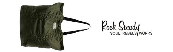 ROCK STEADY/ロックステディ通販サイト