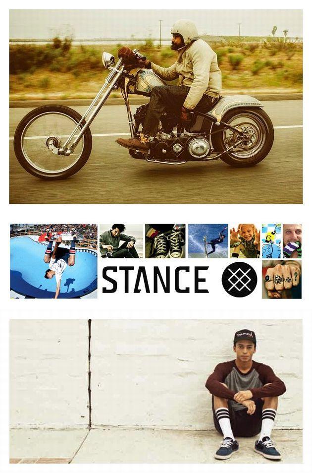 stance_image13