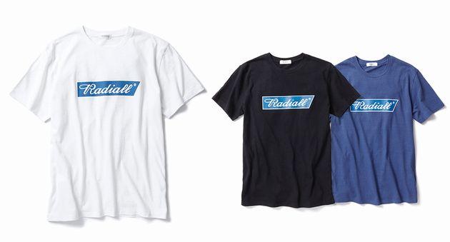 tshirt-050